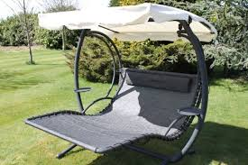 olive grove textoline steel 2 person bed style