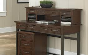 wood office desk plans terrific. Full Size Of Desk:compact Writing Desk Furniture Modern Unique Desks Large Wood Home Office Plans Terrific