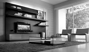 Small Picture Living Room Wall Unit Designs For Living Room With Indian Wall