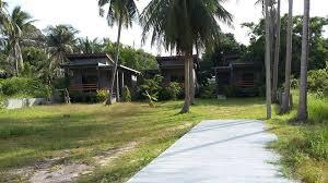 Baan Moon Chan Koh Phangan 1 Chaloklum Thailand  BookingcomTreehouse Koh Phangan