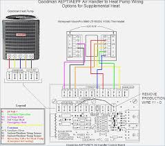 ducane air handler wiring diagram asmrr org Tempstar Heat Pump Wiring Diagram heat pump wiring diagram delightful model goodman thermostat