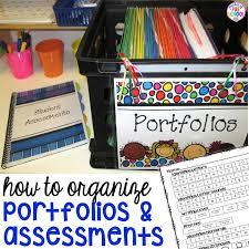 Student Portfolios Student Portfolio And Assessment Organization Hacks Blog Pocket