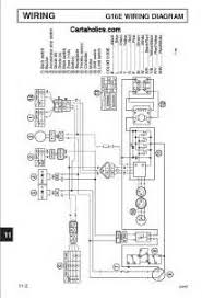 wiring diagram for yamaha g16 golf cart images wiring diagram for yamaha g16 golf cart manual wiring