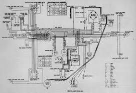 automobilescar wiring diagram page  honda cb cl350 68 69 electrical wiring