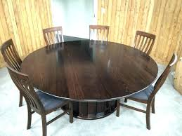 distressed rustic dining table full size of tiny rustic wood dining round rustic dining table distressed