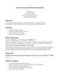 first resume examples resume sample format applying job first orlandomoving co