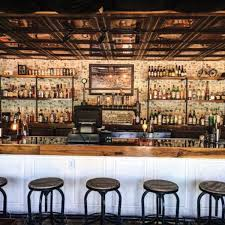 Hipster Bar Design New East Austin Hipster Bar Opens With Whiskey Deals