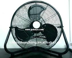 ideas best quiet floor fan for bedroom with beautiful standing large industrial fans stupendous cooling