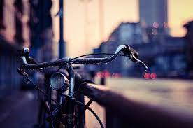 597903 Title Vehicles Bicycle City Bike ...
