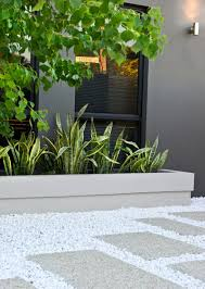 Small Picture Small Front Garden Ideas Australia The Garden Inspirations