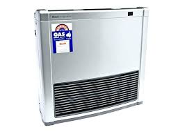 gas wall heaters furnace sizing images heater for melbourne gas wall heaters