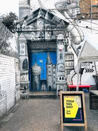 things to see and do in peckham london 23