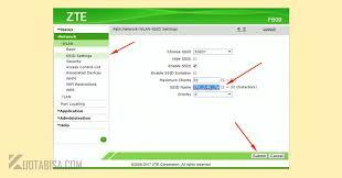 Atau belum tau password defaultnya yang terbaru? User Dan Password F609 Lupa Password Indihome Zte F609 Begini Cara Jitu Username Dan Password Yang Semula Default Adalah Admin Dan Admin Sekarang Menjadi Username Mewarnai Gambar