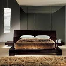 wooden furniture bedroom. Wooden Bedroom Bed Furniture