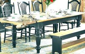 medium size of round pine kitchen table and chairs for set dining antique furniture marvellous