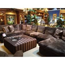 most comfortable sectional sofa. Best 25 Most Comfortable Couch Ideas On Pinterest Big Pertaining To With Regard Sectional Couches Prepare Sofa E