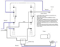 next generation e nails? page 34 fc vaporizer review forum Furniture Wiring Diagrams at Diy Enail Wiring Diagram