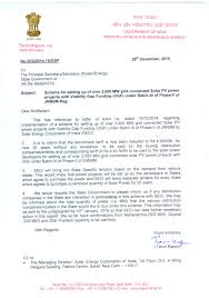 Flight Attendant Cover Letter Example For Resume Template Airline