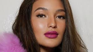 7 celeb inspired makeup looks to try for noche buena