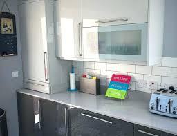 impressive full size of kitchen kitchen cabinet doors high gloss grey kitchen cabinets gray photo ideas
