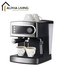 Coffee Vending Machine In Cebu Beauteous Coffee Machines Accessories Buy Coffee Machines Accessories At