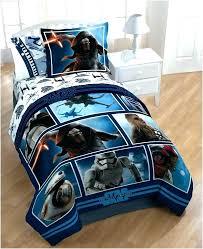 king size star wars comforter teen bedspreads quilts and bedspreads king size chenille bedspreads target bedspreads