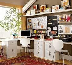 Office Room: Small And Minimalist Home Office Room Ideas -