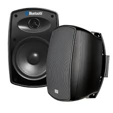 speakers bluetooth. btp525 wireless 5.25\ speakers bluetooth n