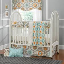 nursery bedding excellent girls twin bedding picture collections modern baby bedding sets unique crib girls