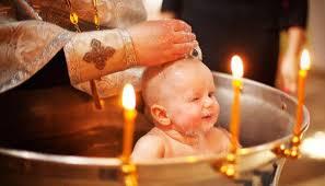 Картинки по запросу фото хрещення немовлят