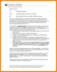 Study Abroad Resume Sample Essay Apgar Score Chart Eop Letter Ofon