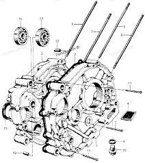 Nice 1972 honda ct90 wiring diagrams pattern wiring diagram ideas