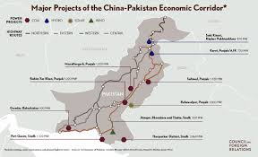the stakes in the economic corridor council on and s ministry of finance will back those funds sovereign guarantees to ensure uninterrupted payment in early 2016 these arrangements