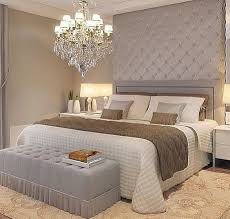 Bed Frame, Sofa, Dining table & chair. - Home | Facebook