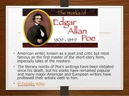 american literature essay demand supply essay american american literature essay