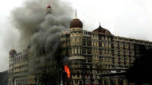 worst terrorist attacks in deadliest attacks worst terrorist attacks in 10 deadliest attacks