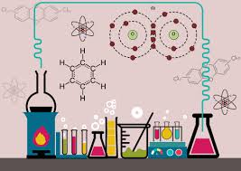 chemistry assignment help online chemistry homework help