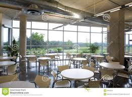 office cafeteria. Download Comp Office Cafeteria