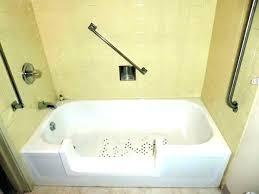 bathtub to shower conversion kit excellent tub shower curtain rod tub tub shower conversion kit cafe tub shower faucet tub to shower conversion kit