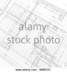 architecture blueprints 3d. Plain Architecture Architecture Blueprint 3d Rendering  Stock Photo And Blueprints O