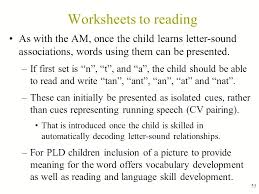 Grade Writing Worksheets Elapsed Time Practice Third Free Prompts ...