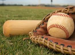 Image result for little league baseball pictures
