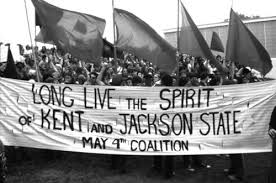 「Jackson State University, an all-black school in Mississippi.」の画像検索結果