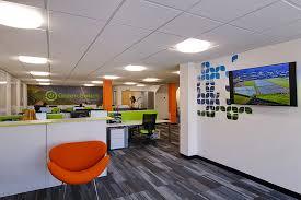 modern office space. modern office space l