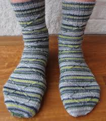 Sock Patterns New 48 Free Superb Sock Patterns LoveKnitting Blog