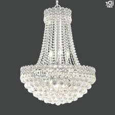 chandelier clearance best of lighting chandeliers inside crystal remodel 8 lighting clearance uk