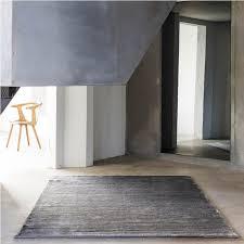 home interiors cute bamboo rug black border also bamboo rug big lots from bamboo rugs