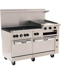 gas range with griddle top. Simple With Loading Zoom In Gas Range With Griddle Top G