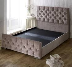 cool bed frames for sale. Fine Bed Tasty Cheap Bed Frames For Fresh On Interior Designs Creative Home Security  Decor Cool Sale S