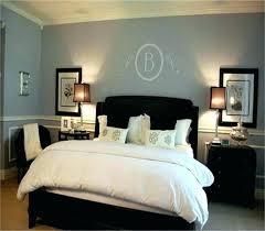 dark blue paint colors for bedrooms. Dark Blue Paint Bedroom Sky Color For Colors Bedrooms .